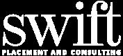 Swift Reverse Logo